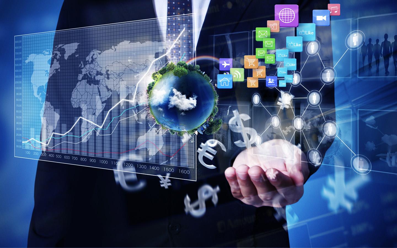Investor Relations Marketing