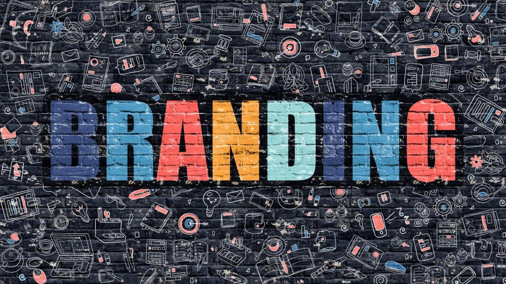 Branding Services NYC