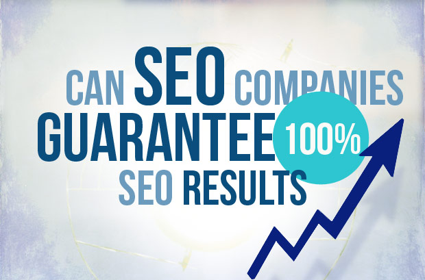 Pay For Results Only Seo Final Step Marketing