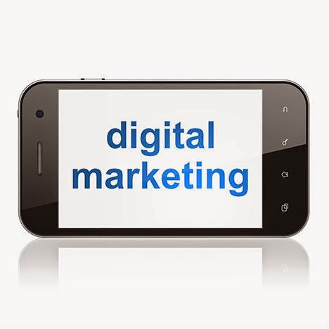 NYC Digital Marketing Agency