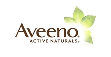 Aveeno-logo1