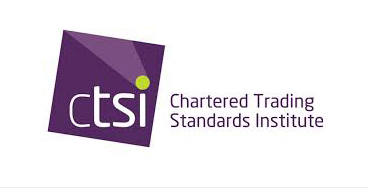 ctsi-logo1