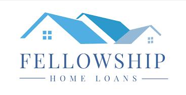 fellowship-logo1