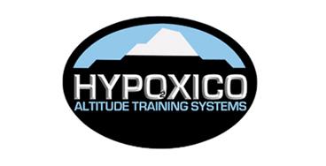 hypoxico-logo1