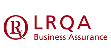 lrqa-logo1