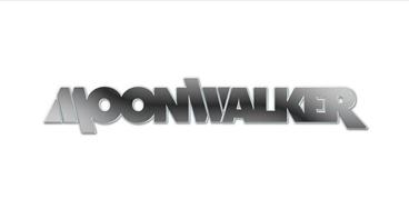moonwalker-logo1
