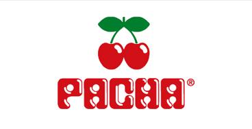 pacha-logo1