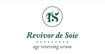 revivor-logo1