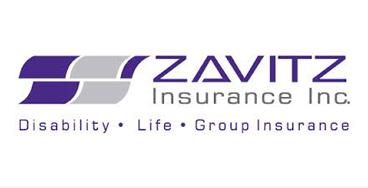 zavitz-logo1