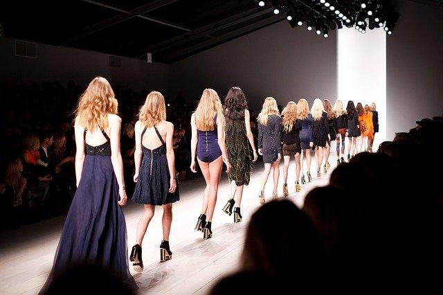 Fashion Industry Marketing Agency Marketing Experts