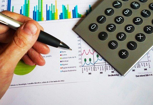 Financial Marketing NY