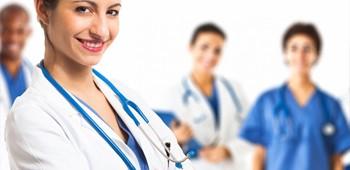 Medical Marketing Agency NYC