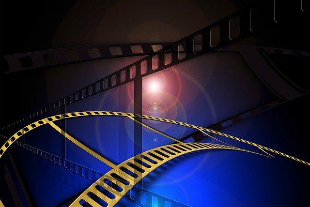 Film Marketing Professionals