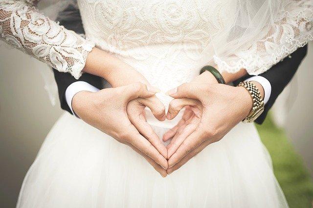 Wedding Vendor Marketing