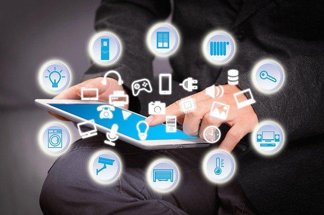 tv and radio digital marketing