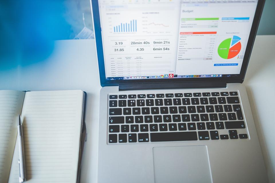 Using Analytics to Make Smarter Marketing Decision