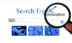 Search Engine Optimization Final Step Marketing