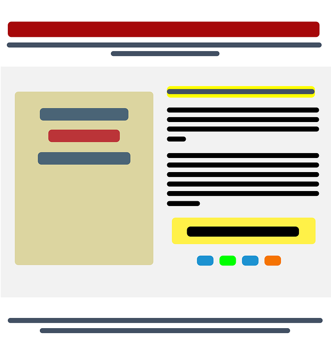 5 Killer Tips to Create Effective Landing Pages